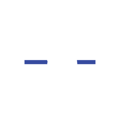 Modern Police Combatives