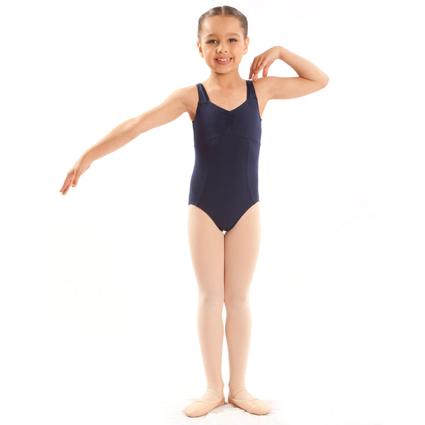 Energetiks Child Devon Leotard (CL69)