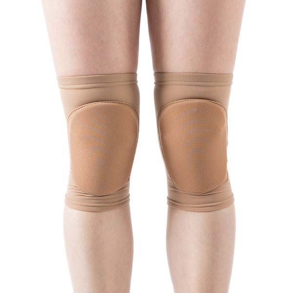 Energetiks Dance Knee Pads- Dance Accessories