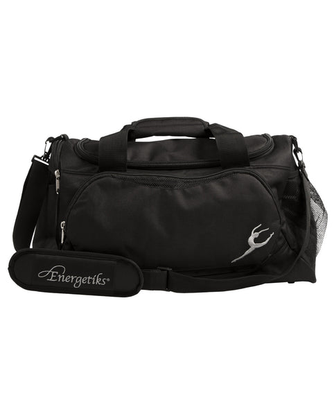 Energetiks Large Dance Bag (DB32)