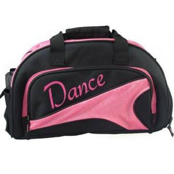 "Studio 7 Junior Duffel Bag ""Dance""- Gifts"