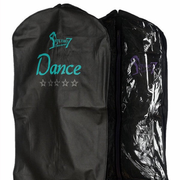 Studio 7 Short Garment Bag