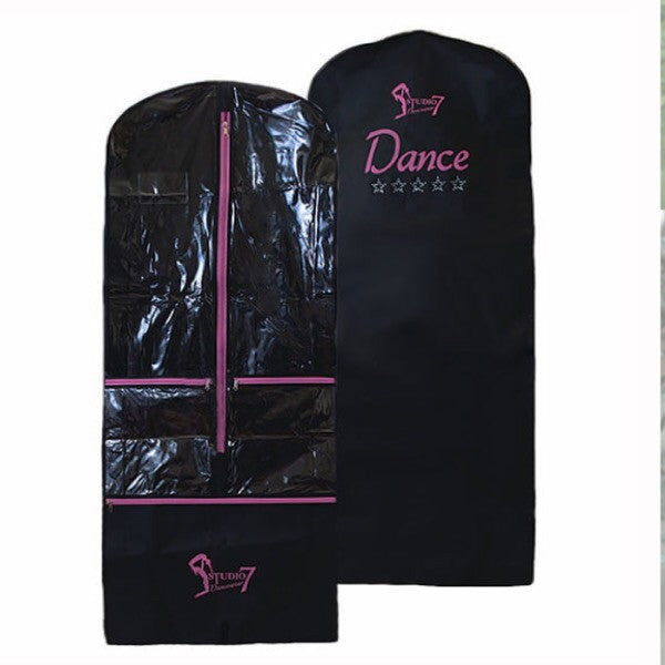 Studio 7 Long Garment Bag
