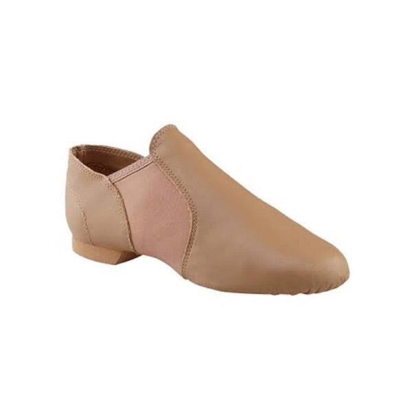 Capezio Child E- Series Jazz Slip On (EJ2C)