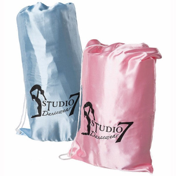 Studio 7 Tutu Garment Bag with Drawstring