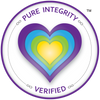 pure integrity verified for our health and safety in our stores