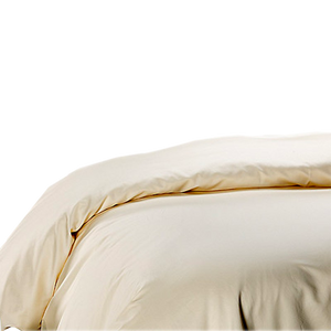 Organic Duvet Cover made from our Global Organic Textile Standards(R) certified organic materials.Organic Duvet Cover made from our Global Organic Textile Standards(R) certified organic materials and will protect your investment while keeping you wrapped in luxury.
