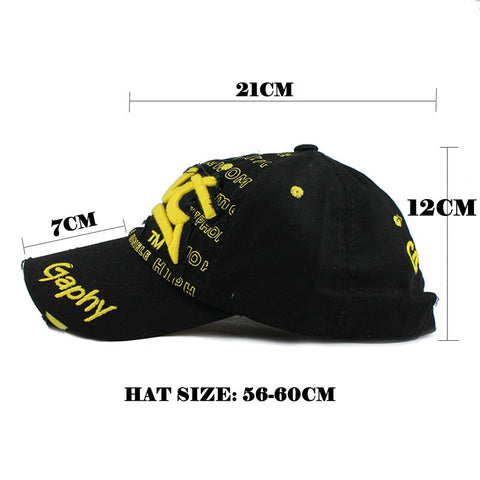 Wholesale Summer Style Baseball Cap BAT Outdoors golf Leisure Snapback hats  for Men Women Hiphop caps. Images   1   2   3 ... 1cbc85dc9ab8