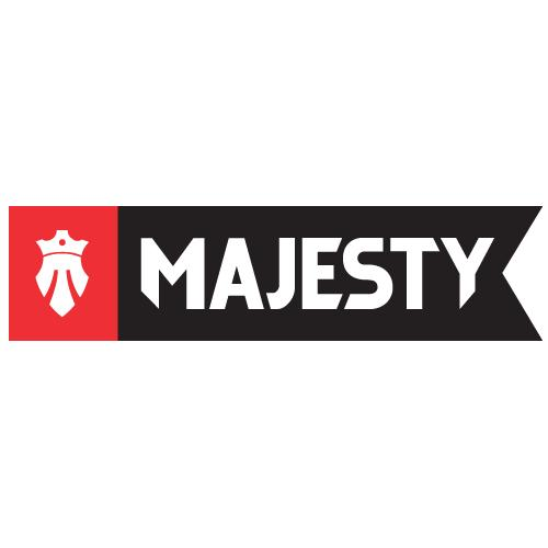 Majesty Skis Australia