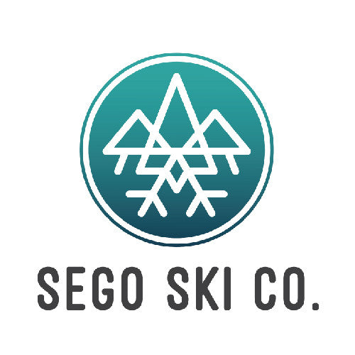 Sego Ski Co in Australia at Blackbird Bespoke Skis