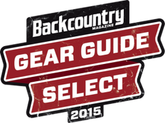 Backcountry Gear Guide Select Caravan Skis Daily Driver now available at Blackbird Bespoke Skis Australia