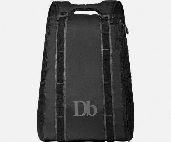 Base 15L Daypack