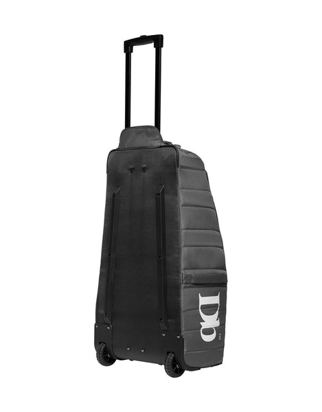 Little Bastard Roller Bag 60L