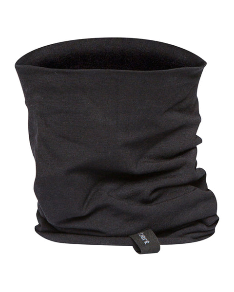 LE DEFINITIVE NECK GAITER 260 MIDWEIGHT 'SECRET STASH'