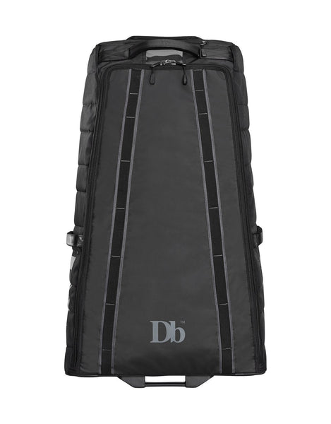 Big Bastard Roller Bag 90L