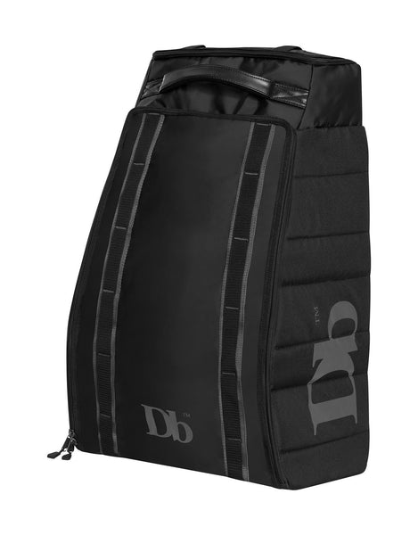 Hugger 60L Backpack
