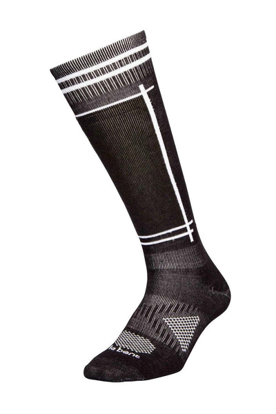 LE DEFINITIVE ULTRA LIGHT SKI SOCKS