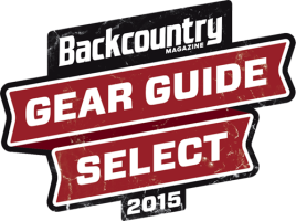 Backcountry Gear Guide Select handcrafted skis available at Blackbird Bespoke Skis Australia