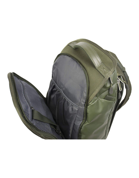 Explorer Backpack 'Secret Stash'