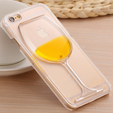 Iphone Wine Cases