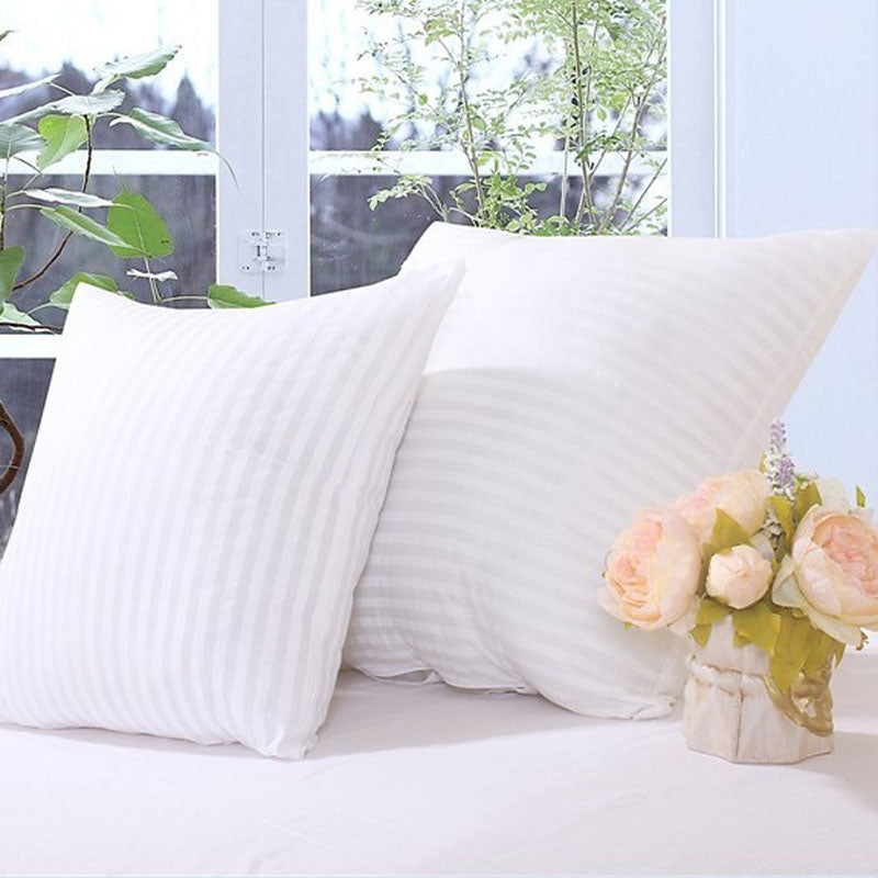 Pillow Insert - FREE Shipping