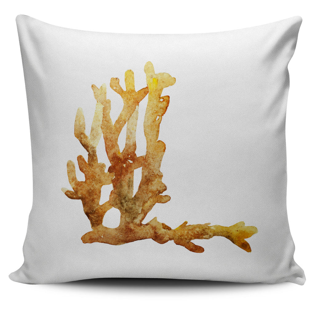 Ocean Love - Pillow Covers - FREE SHIPPING