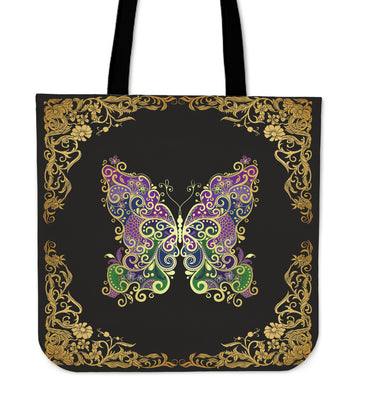 Butterfly Pattern - FREE Shipping