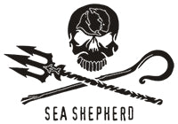 Sea Shepherd New Zealand