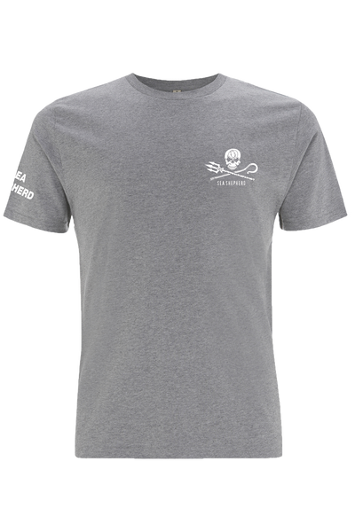 Op Nemesis Global Organic Cotton Tee