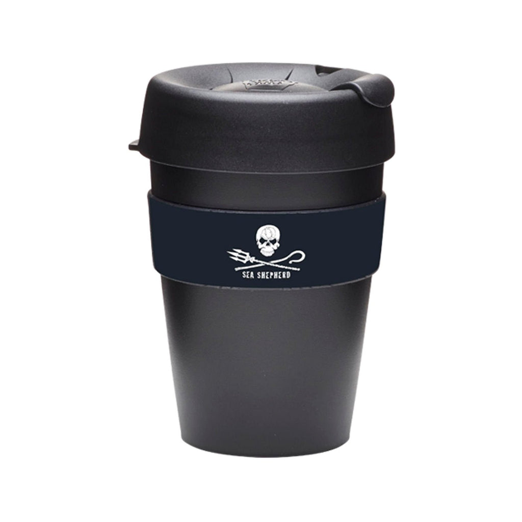 Jolly Roger Keep Cup Medium