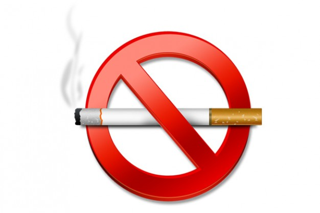 How Smoking Negatively Impacts The Health of Your Skin