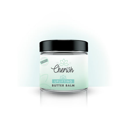 butter balm body balm body butter 100% natural organic ingredients hydrating