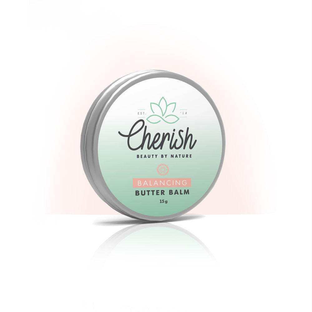 butter balm body balm body butter 100% natural organic ingredients hydrating handbag size