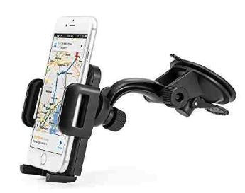 Anker Multi-Angle Car Mount