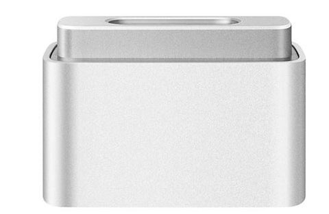 Apple MagSafe to MagSafe 2 Converter Connector Power Adapter