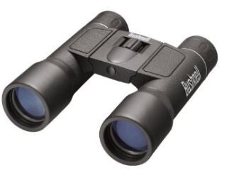Bushnell Powerview 8x21 Compact Folding Roof Prism Binoculars