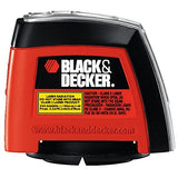 Black & Decker BDL220S Laser Level