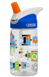 CamelBak Atomic Robots 400 ml