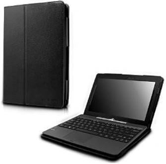 Infiland Asus T200 Transformer 11.6 Case