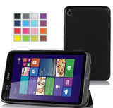 IVSCO Acer Iconia W4-820 Case