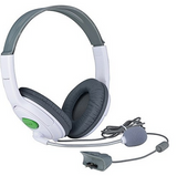 Insten Xbox 360 Headphone