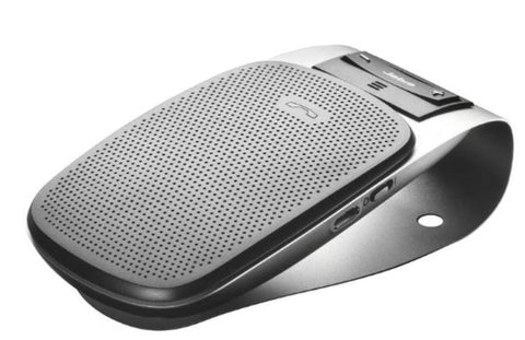 Jabra Drive Wireless Bluetooth In-Car Hands-Free Car Phone Speaker