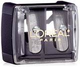 L'OREAL Pencil Sharpener