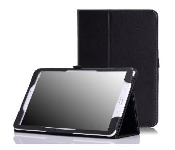 Moko Slim Folding Case for Samsung Galaxy Tab E 9.6 Nook Tablet