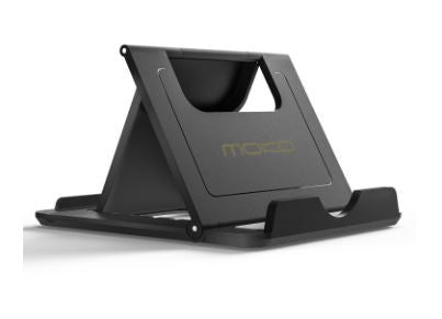 MoKo Mobile Cell Phone Tablet Holder Stand For iPhone iPad Android