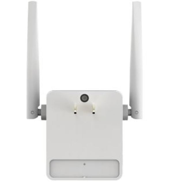 Netgear EX6120 AC1200 Dual Band Boost WiFi Connection Range Extender