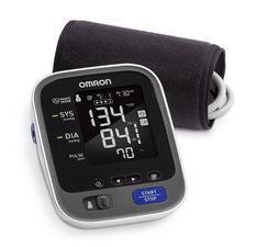 Omron 10 Series Upper Arm Blood Pressure BP Monitor BP785N