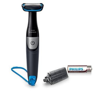 Philips Norelco BG1026-60 Bodygroom 1100
