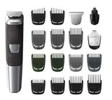 Philips Norelco MG5750-49 Multigroom Hair Clipper Trimmer Shaver Razor