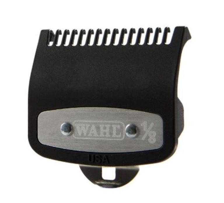 Wahl 3354-1300 Detachable Cutting Guide Comb Hair Clipper Trimmer Shaver Razor Replacement Blade